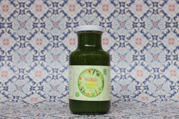 Produktfoto Brokkoli küsst Mango