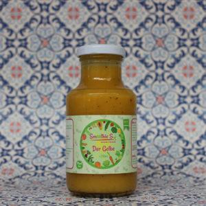 Produktfoto Der Gelbe